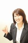 sumie-smile profile photo.jpg